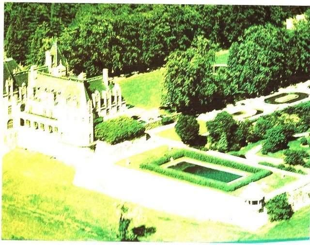 112 Best Images About Biltmore Estate Outside The House On Pinterest Hedges Stables And