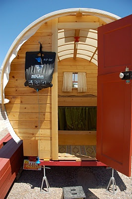 Gypsy Wagon Gypsy And Covered Wagon On Pinterest