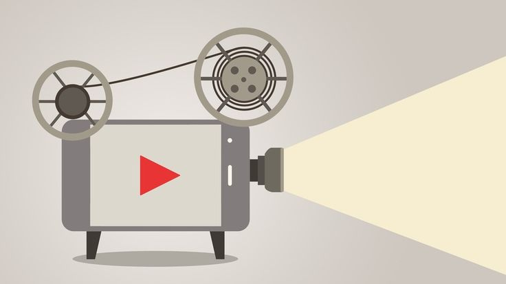 Get your mobile movie marathon going with DIY projectors and adaptable tripods.