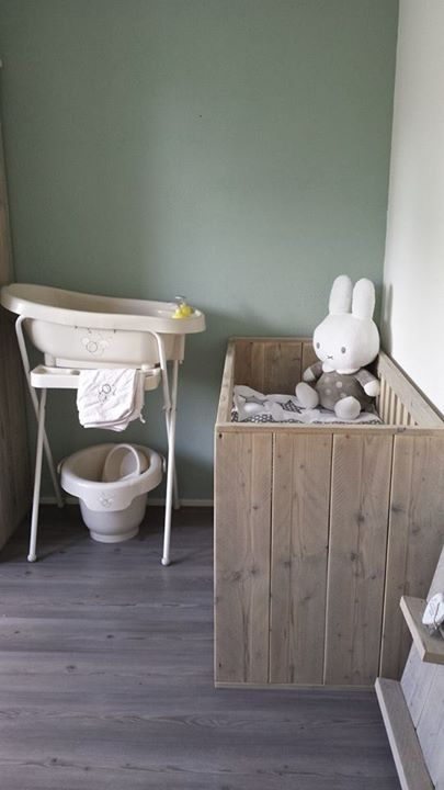 steigerhout jongens kamer nijntje stars wood nursery in 2018 pinterest baby nursery and baby boy rooms