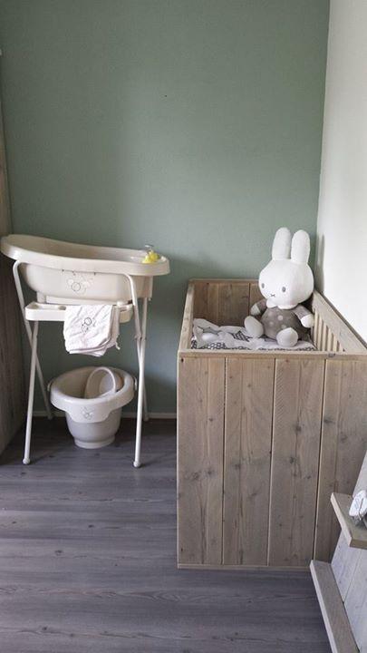 Meer dan 1000 idee n over jongens kamer kleuren op pinterest tienerjongen kamers kamer - Jongens kamer decoratie ideeen ...