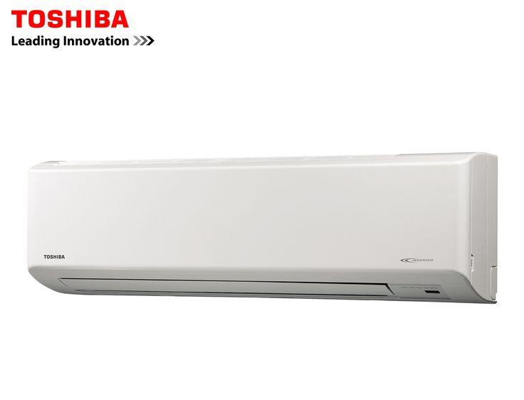 """Поръчайте инверторен #климатик #Toshiba RAS-B10N3KV2-E/RAS-10N3AV2-E #SuzumiPlus с удължена 5-годишна гаранция от +""""АЙ ТИ КЛИМА"""" ЕООД! Подходящ за помещения от 10 до 20 кв. м. Енергиен клас: А++/А+ >>> http://atclima.bg/bg/product/Toshiba-ras-b10n3kv2-eras-10n3av2-e-408.html   Заповядайте: http://atclima.bg Битова и промишлена климатизация, Отворено от 9:30–18:30 всеки делничен ден. в събота от 10:00-15:00h, Позвънете ни на 0700 100 59 или 032 280 324 Пловдив 4000, ул. """"Богомил"""" 4…"""