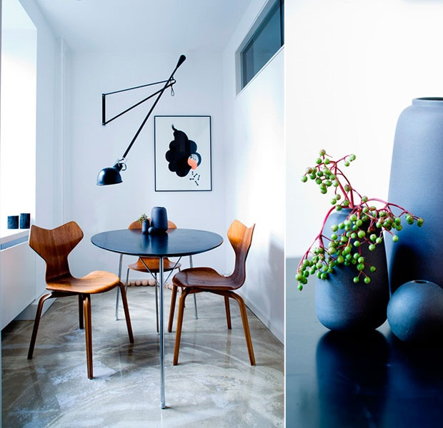 63 best shopping list furniture images on pinterest for Very small dining room ideas