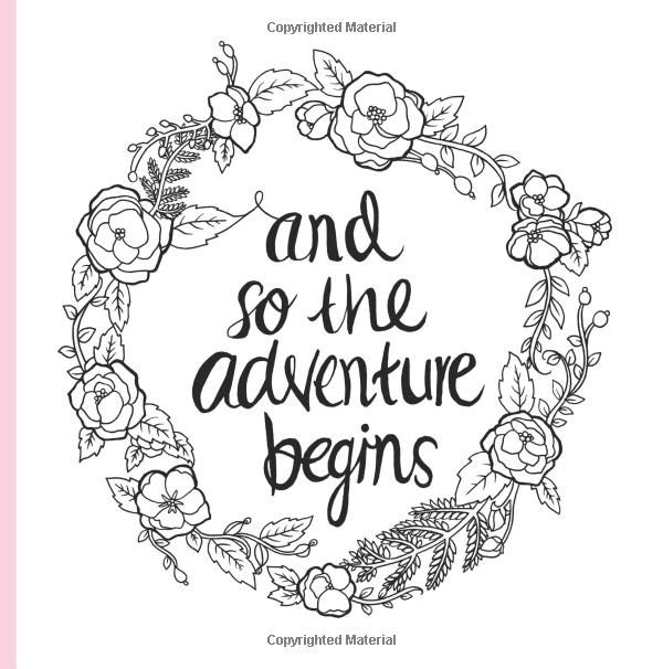 3925 best images about    adult coloring pages on pinterest