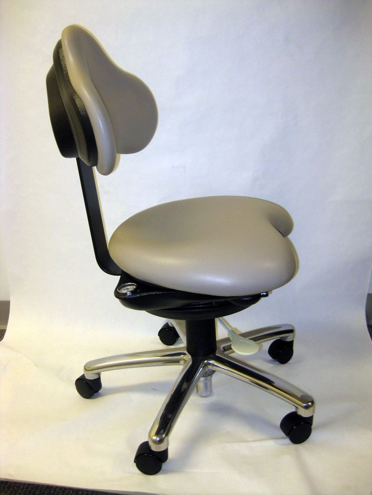 Office Chair for Killer Haworth Zody Task Chair Prices