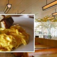 世界一の朝食billsのスクランブルエッグが世界一な理由 | ウェブランサー