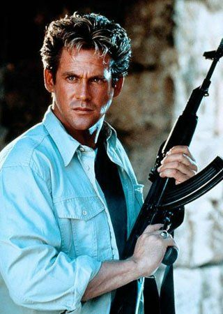Expendales (Michael Dudikoff) photo expendables_michaeldudikoff.jpg