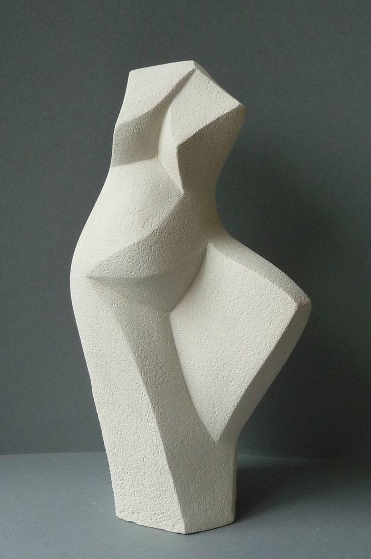 5458 best art mcm atomic tiki surf elements images on pinterest ceramic art porcelain and. Black Bedroom Furniture Sets. Home Design Ideas