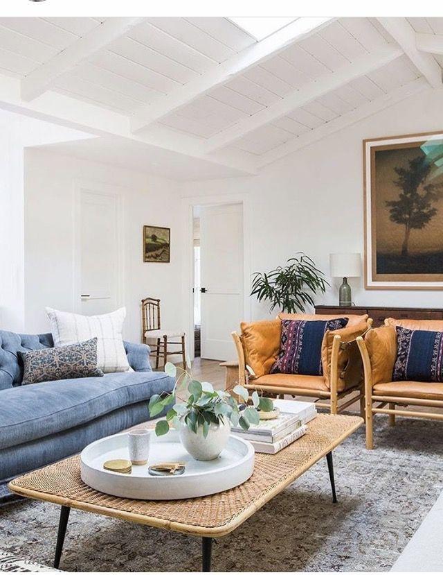 latest sofa designs for living room%0A    Latest False Ceiling Design For Rectangular Living Room
