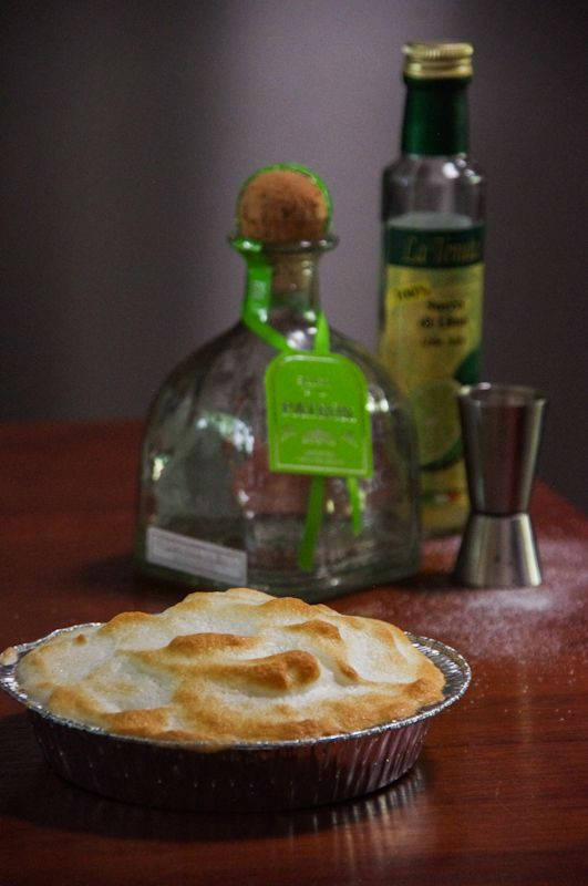 Originally a Key Lime Pie, a few shots of tequila gives this recipe the pirate-y kick it needs for a Treasure Island dinner party. Treasure Island Party Menu; Tequila Shot Pie  Print Cook time 40 mins Total time 40 mins  Tequila Shot Pie for a Treasure Island dinner party Author: Bryton Taylor; Food …