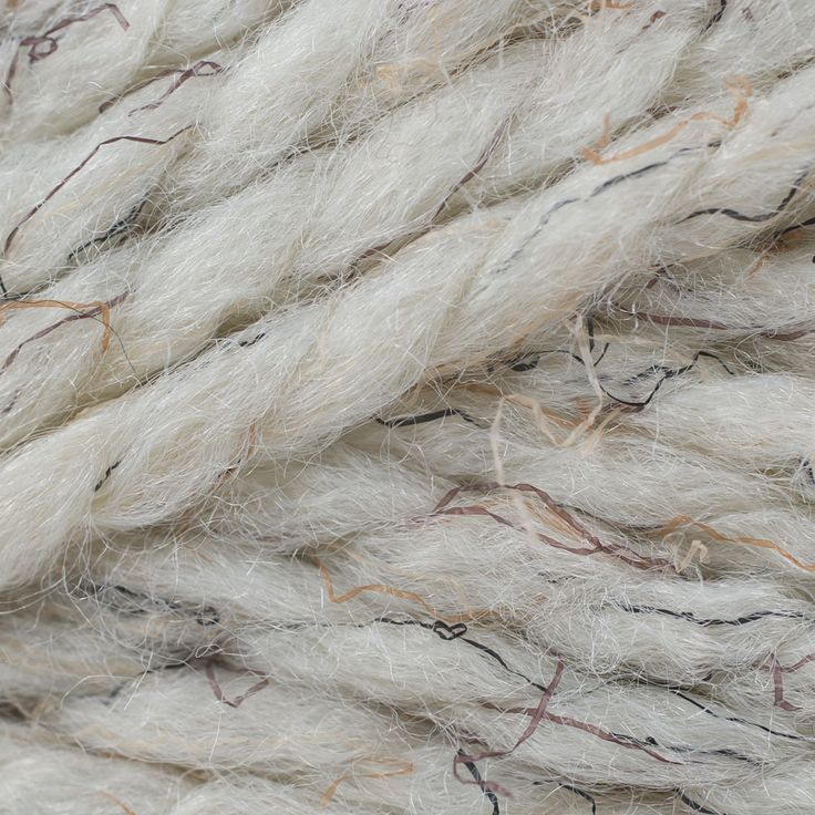Lion Brand Wool Ease Thick & Quick   Wheat (402)