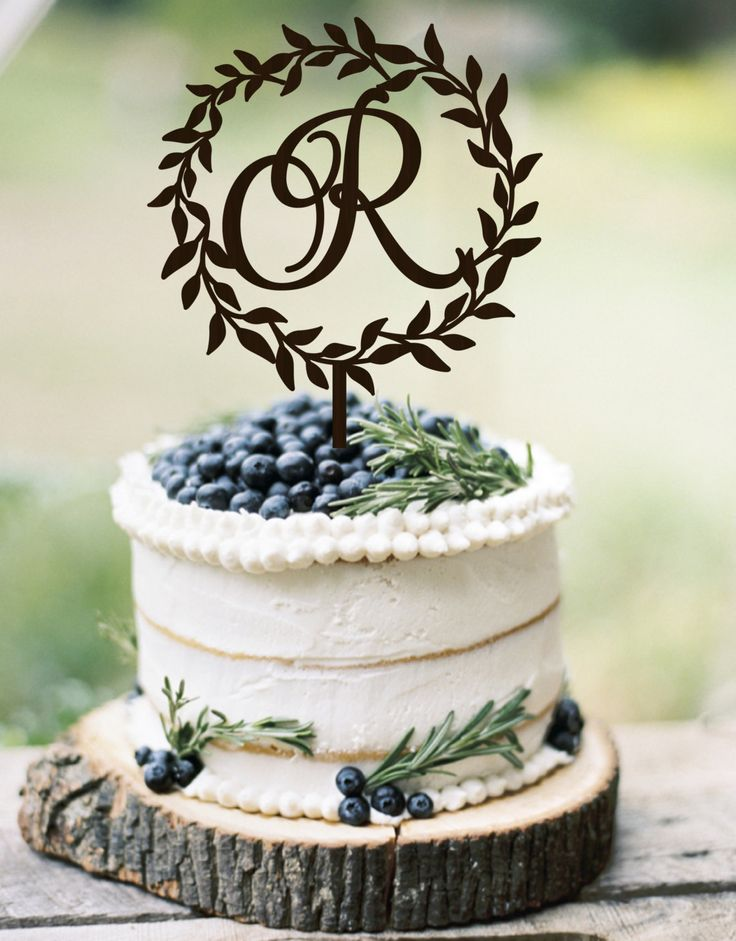 Best 25 Gold Wedding Cake Toppers Ideas On Pinterest