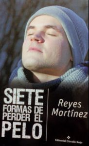 Siete_formas_de_perder_el_pelo