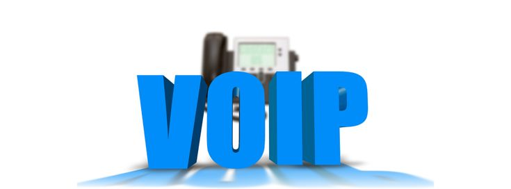 Many ISPs provide this best hosted voip softswitch provider .