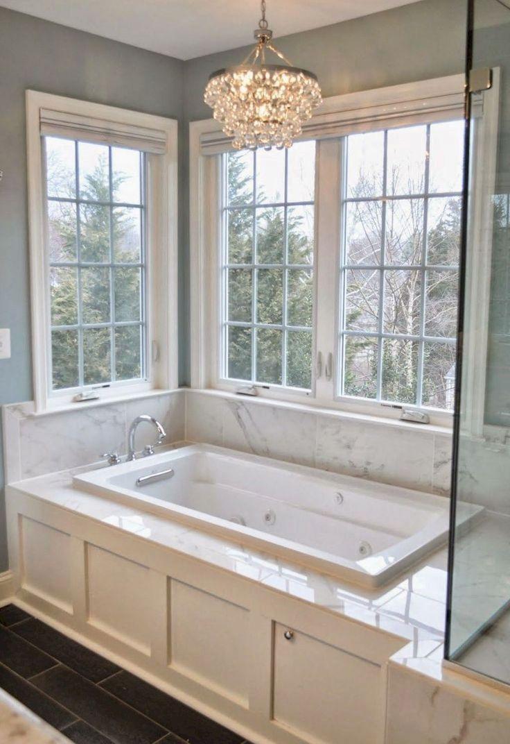 Tableau Salle De Bain image du tableau salle de bain de hassiba | salle de bain
