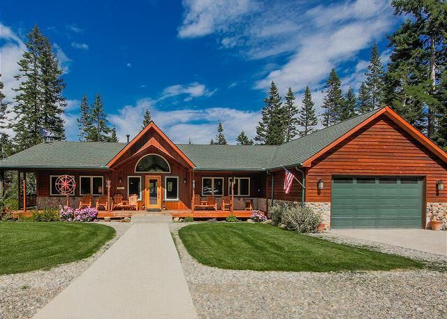 14 best to do images on pinterest cle elum cabin for Cle elum lake cabins