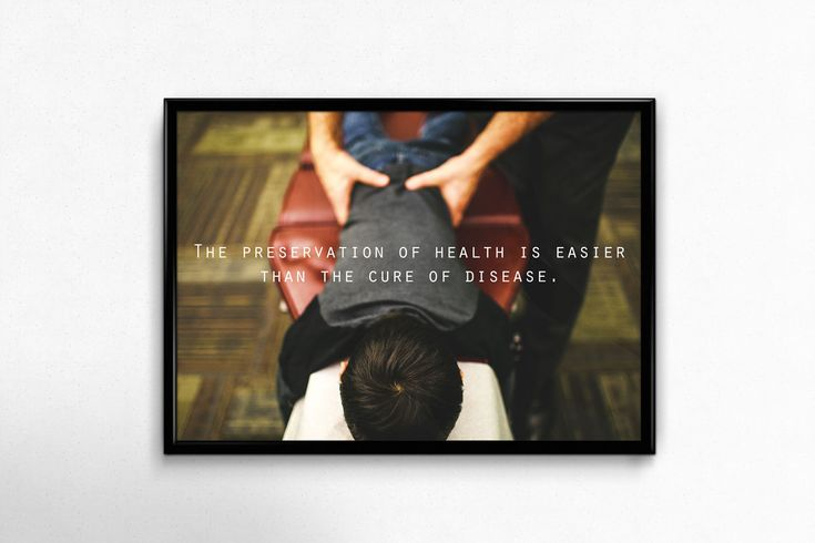 Preservation of Health - $37 Art is 18x24, frame not included Photograph by Abeille Photography