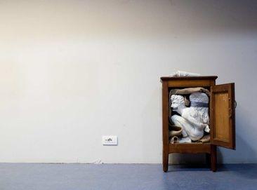 Aspettando Paratissima...una #HitPARAde di 14 artisti... [leggi su http://www.artesera.it/index.php/blog/article/aspettando_paratissima...hit_parade]