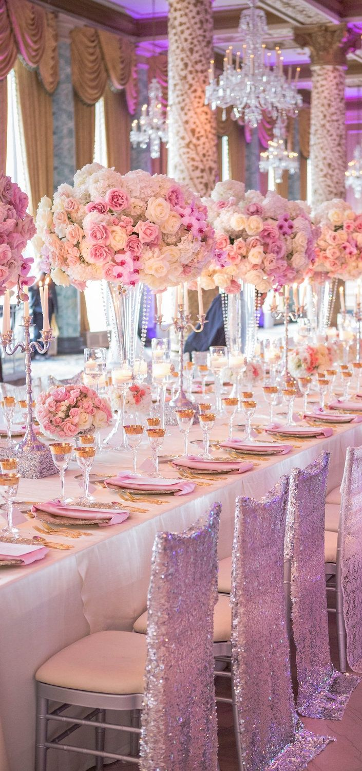 5019 best CAVIAR AFFAIRS™ images on Pinterest | Marriage reception ...