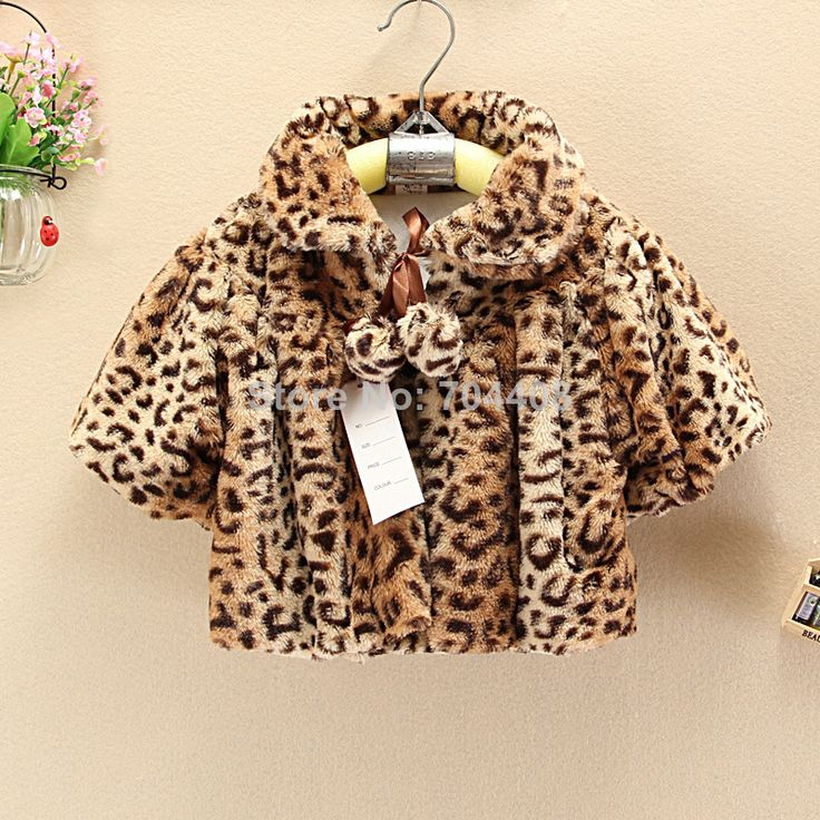 Find More Wool & Blends Information about Free shipping 2014 new girls leopard wool winter coats Fashion fleece children coat for 2 5years,High Quality coats uk,China coat free Suppliers, Cheap coated lenses from --To-You Baby-- on Aliexpress.com