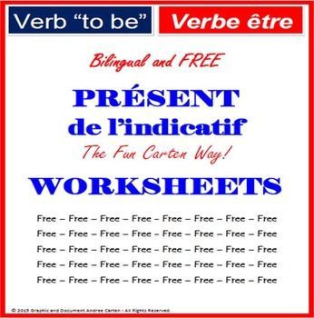french etre verbs Episode 164: french verbs: past participles (compound tenses, part 1):  (maria  = femsing) (refuser : not a verb taking auxiliary etre.