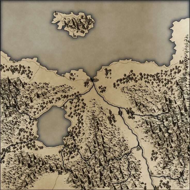 Map For Lord Of The Rings%0A A website and forum for enthusiasts of fantasy maps mapmaking and  cartography of all types  We are a thriving community of fantasy map makers  that provide