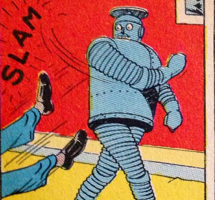 https://i.pinimg.com/736x/0a/a3/31/0aa33120e0bef2c5eb6133cefd3e18f8--tin-man-classic-comics.jpg