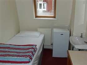 Youth Hostel | Hostel: Londres, | HostelBookers