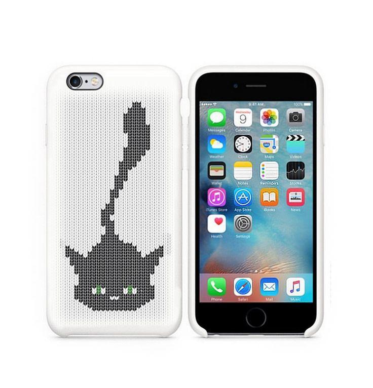 Чехол для тех,кто любит вязание ➰➰➰❤️ Авторский дизайн, настоящий эксклюзив от нас! Выполнение чехольчика возможно с рельефным рисунком, на силиконовой прозрачной и непрозрачной основе, пластиковой с матовой поверхностью, пластиковой с печатью 3D.  Для ваших любимых телефонов: Apple iPhone 4/4s, 5/5s, 5c, 6, 6 plus Samsung - Alpha, Grand 2, Note 2/3/4, S 2, S 3/s 3 mini, S4/S4 mini, S5/S5 mini, S6/S6 Edge Sony Z1/Z1 compact, Z2, Z3/Z3 compact  Nexus 5, 7 HTC One X  Стоимость 1200 руб