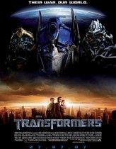 Transformers 1 izle, Transformers full izle, Transformers tek parça izle, Transformers türkçe dublaj izle