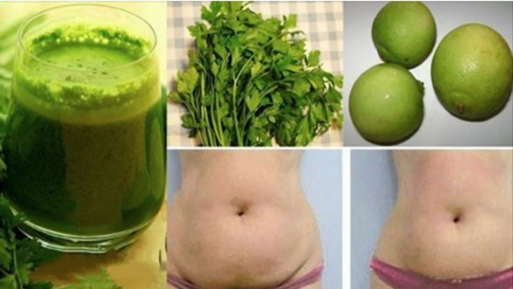 Tome esta bebida antes de dormir e turbine sua dieta para perder peso rápido | Natureba