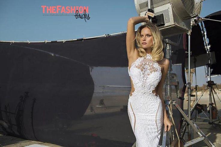 oved-cohen-australia-bridal-gowns-spring-2016-fashionbride-website-dresses16