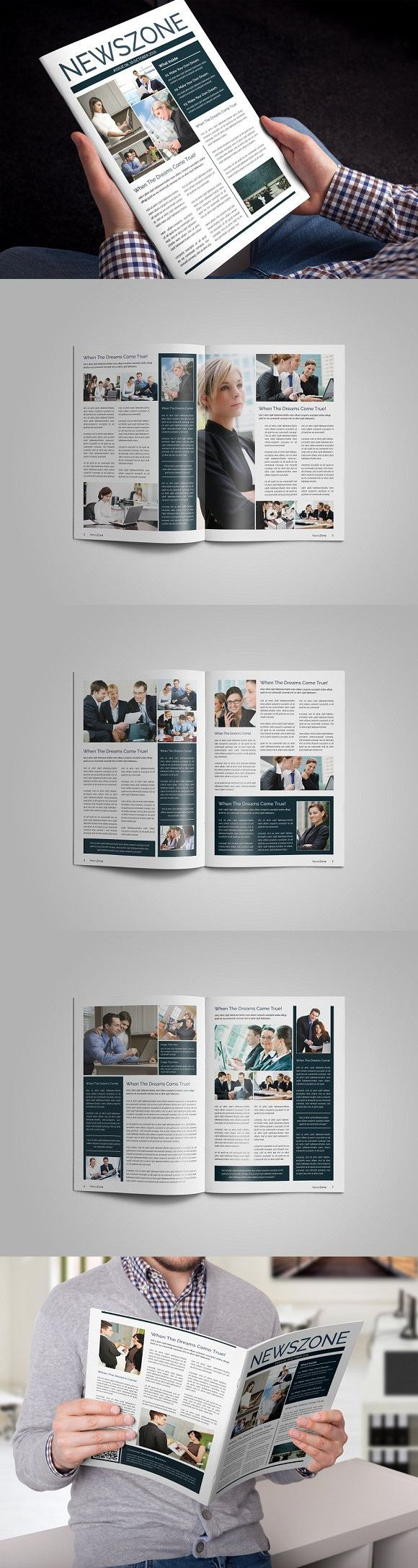 group proposal template%0A cashier job description resume