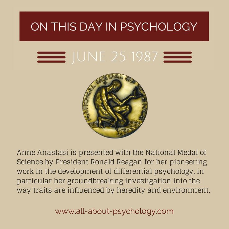 What's wrong with majoring in Psychology if I am Pre-Med?