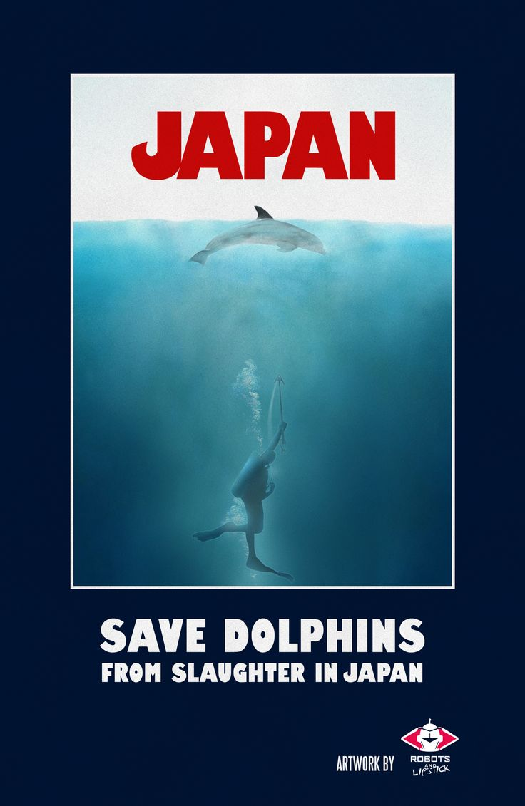 save japan dolphins Our action campaign in 2004, we started our save japan dolphins campaign through our educational work in japan, the number of people eating dolphin meat has dropped dramatically.