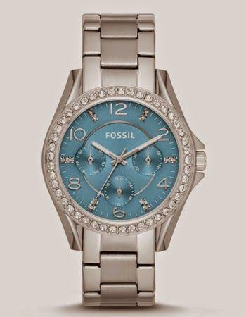 FOSSIL ES3539 - jam tangan | shukaku-shop | outlet jam tangan online | Jual Jam Tangan Orginal Murah Untuk Info | BB : 21F3BA2F | SMS : 083878312537 | http://shukaku-shop.blogspot.com/