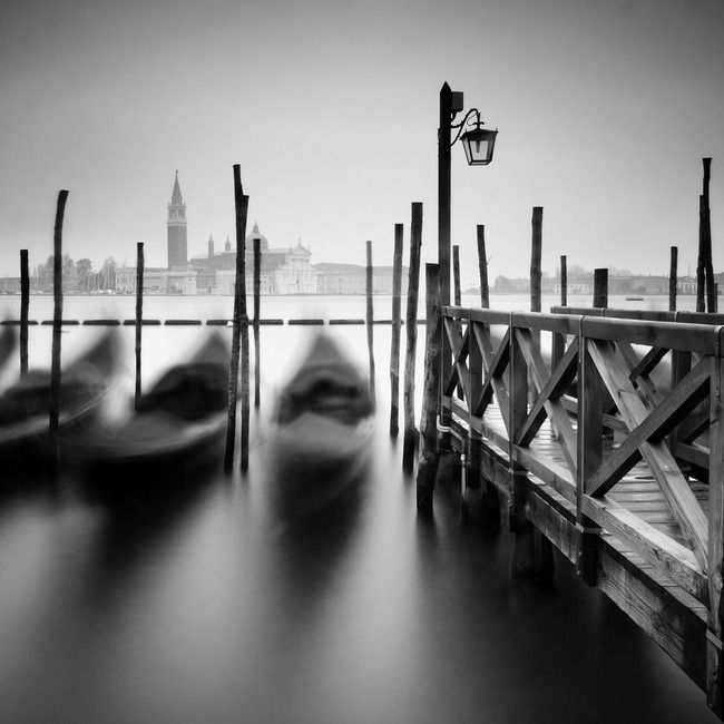 17 best images about art venice italy on pinterest for Buy fine art photography online