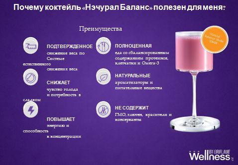 Полезные коктейли для здорового питания. Здоровый перекус на все случаи жизни без вреда для фигуры.