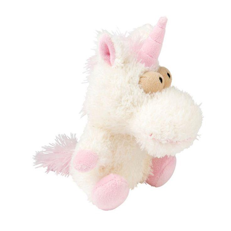 Fuzzyard Electra The Unicorn Dog Toy | Pets Palace Australia