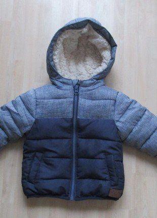 Kup mój przedmiot na #vintedpl http://www.vinted.pl/odziez-dziecieca/plaszcze-i-kurtki/15497880-super-okazja-kurtka-chlopieca-rebel