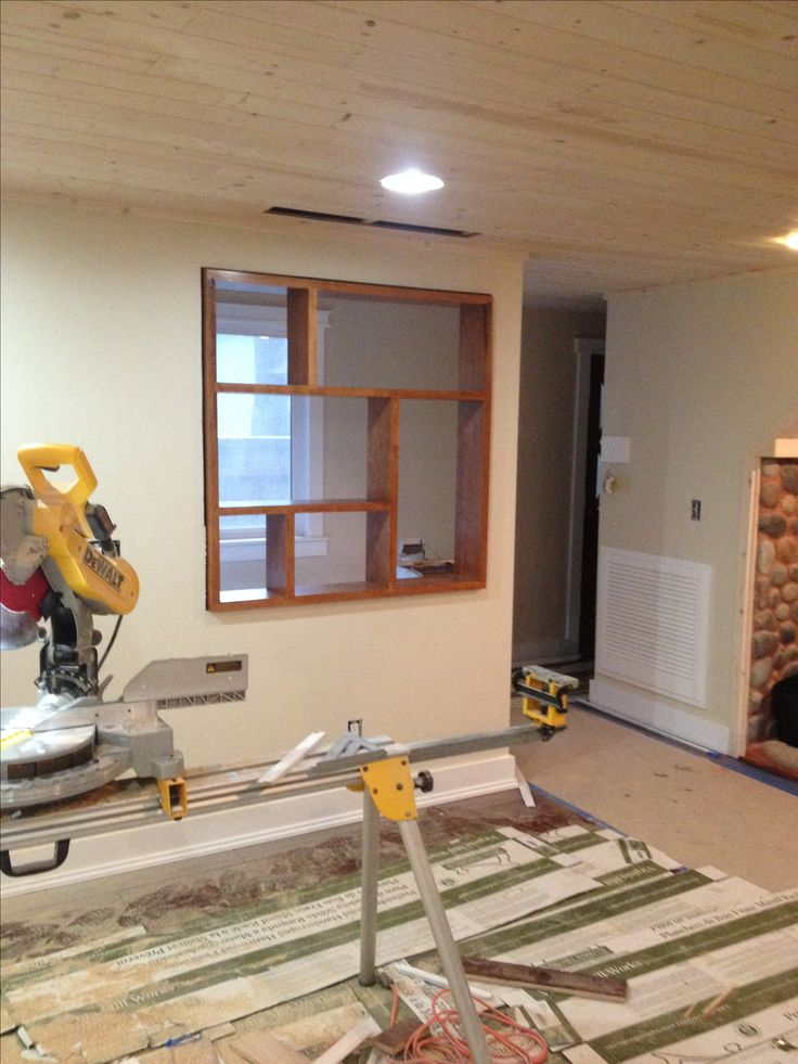 kitchen shelving ideas renovations cost 27 best pass through window images on pinterest ...