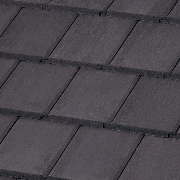 Best 1Tccs1130 Saxony Country Slate Concrete Roofing 640 x 480