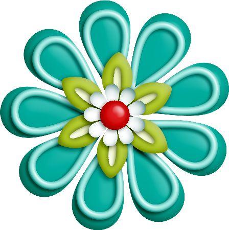 Plantas, Flores, Cintas, Marcos, Monos, Hojas, Árboles