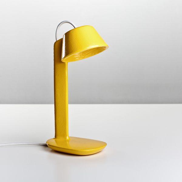 Sable lamp by Giorgio Biscaro