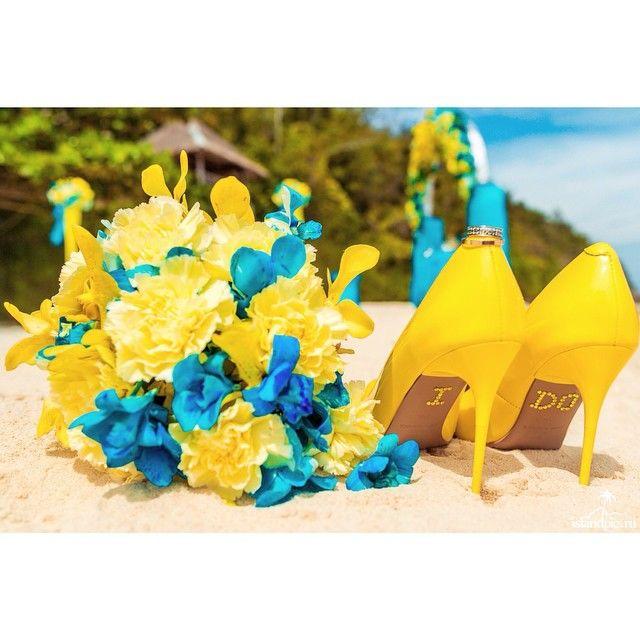 Воплотите свою мечту вместе с нами! Свадьба на берегу лазурного моря на самом солнечном острове! ☀️ #пхукет #тайланд #таиланд #свадьба #свадьбанапхукете #свадьбавтайланде #свадьбавтаиланде #свадьбанаморе #свадьбамечты #wedding #weddingdecor #деталисвадьбы #декор #дизайнер #свадебныйдекор