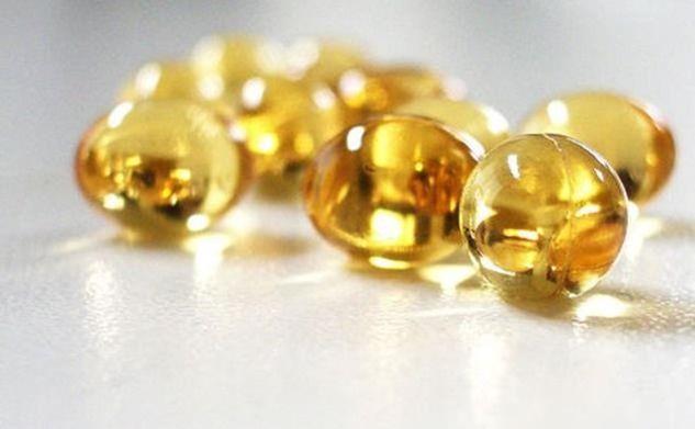 Las propiedades más importantes del aceite de onagra para la mujer