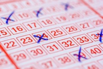 RESULTATS EUROMILLIONS - Découvrez les numéros gagnants pour savoir si vous êtes l'heureux vainqueur du jackpot de 111 millions d'euros de ce mardi 10 novembre.