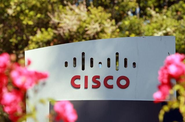 A Begginer's Guide to Cisco Systems: Its Products and Its Certifications