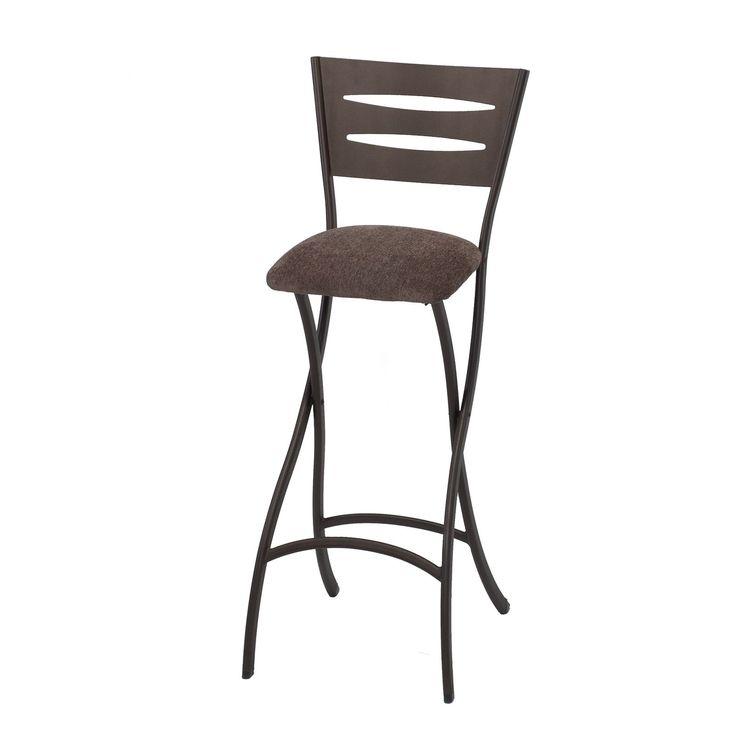 Best 25+ Folding bar stools ideas on Pinterest   At home ...