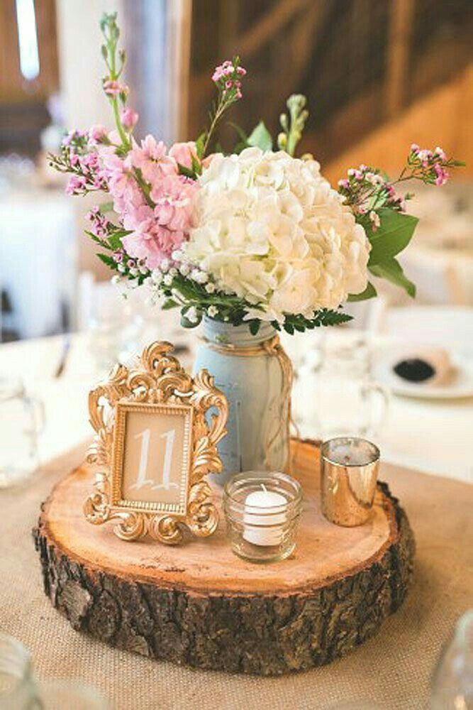 Pin By Suzanne Zupec On Wedding In 2019 Wedding Centerpieces